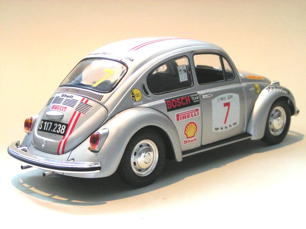 VW K?fer 1302